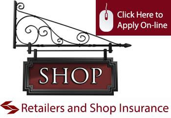 shop insurance quote
